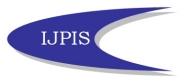 IJPIS logo